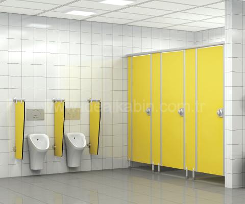 فينوس WC المقصورة