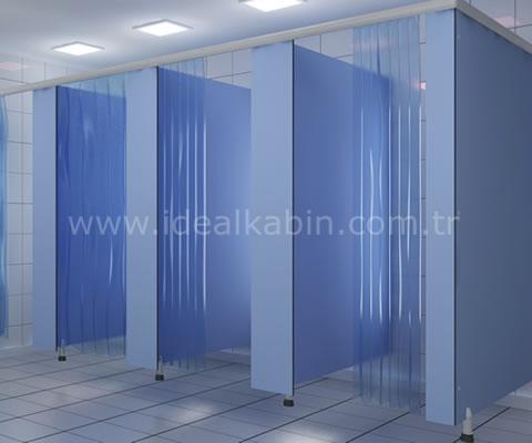 كلاسيك نظم فاصلات كبائن الاستحمام