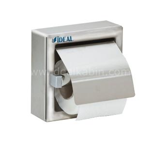 6352 المكان المخصص لوضع المناديل الورقية في دورات المياه