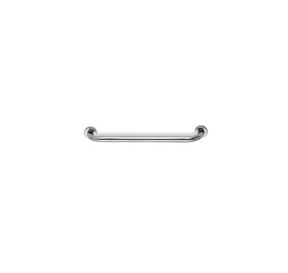 6612 – شريط المسك