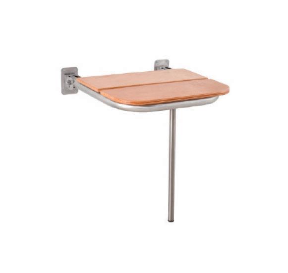 6620 – مقعد الدش