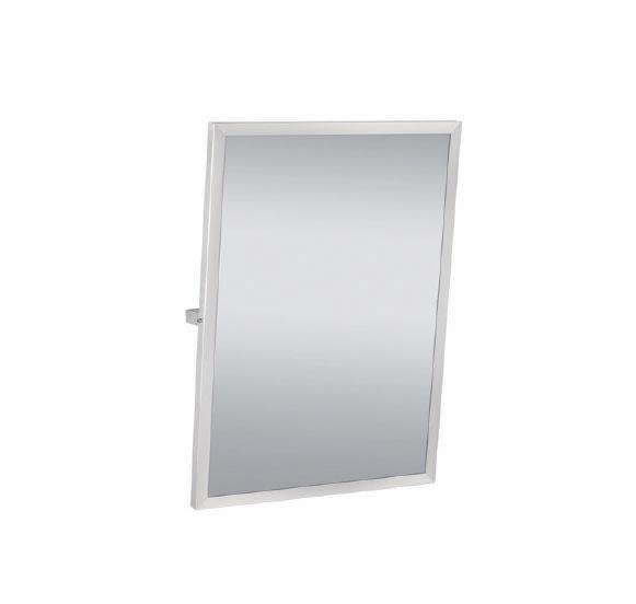 6631 – المرآة