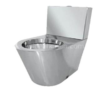6831 – مرحاض – خزان مياه المرحاض