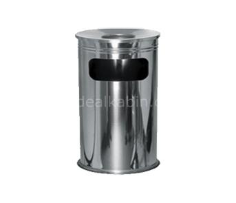 6841 – سلة النفايات