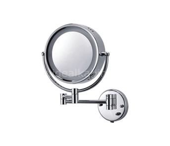 7031 – مرآة المكياج