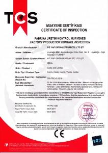 ideal_kabin_sertifika