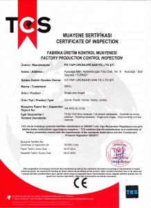 ideal_sertifika